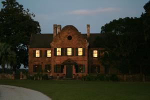 The Inn At Middleton Place (7 of 29)