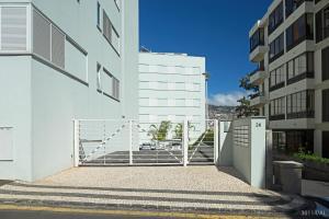 Jasmineiro I by Travel to Madeira, Apartmanok  Funchal - big - 25