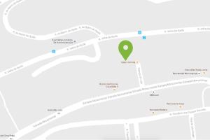 Lido I by Travel to Madeira, Apartmanok  Funchal - big - 2