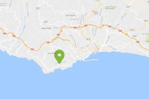 Lido I by Travel to Madeira, Apartmanok  Funchal - big - 3