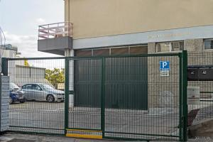 Lido I by Travel to Madeira, Apartmanok  Funchal - big - 4