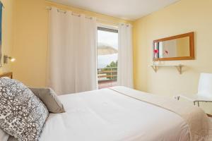 Lido I by Travel to Madeira, Apartmanok  Funchal - big - 12