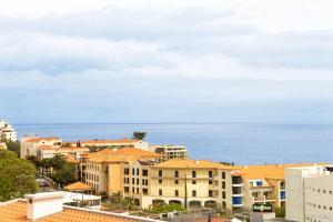 Lido I by Travel to Madeira, Apartmanok  Funchal - big - 23