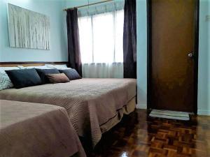 Homestay4u 14pax 2 Storey Vacation Homes, Nyaralók  Subang Jaya - big - 30