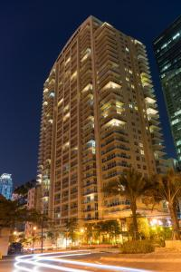 Miami Vacations Corporate Rentals - One Broadway