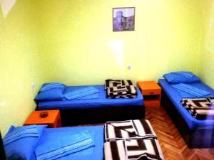 Prenociste Jovanovic, Gasthäuser  Pirot - big - 40