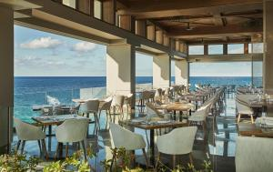 Four Seasons Resort and Residences Anguilla, Hotely  Meads Bay - big - 53