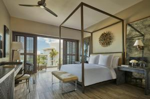 Four Seasons Resort and Residences Anguilla, Hotel  Meads Bay - big - 21