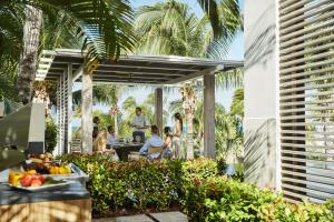 Four Seasons Resort and Residences Anguilla, Hotely  Meads Bay - big - 13