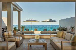 Four Seasons Resort and Residences Anguilla, Hotel  Meads Bay - big - 2