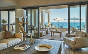 Four Seasons Resort and Residences Anguilla, Hotel  Meads Bay - big - 7