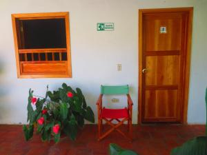 Mi Ranchito, Centro, Guest houses  Barichara - big - 23