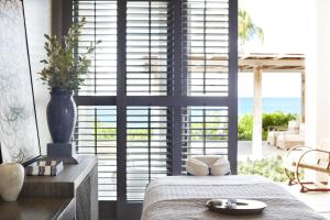 Four Seasons Resort and Residences Anguilla, Hotely  Meads Bay - big - 45