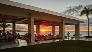 Four Seasons Resort and Residences Anguilla, Hotel  Meads Bay - big - 44
