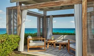Four Seasons Resort and Residences Anguilla, Hotel  Meads Bay - big - 43