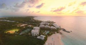Four Seasons Resort and Residences Anguilla, Hotel  Meads Bay - big - 29