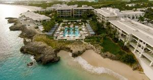 Four Seasons Resort and Residences Anguilla, Hotel  Meads Bay - big - 30