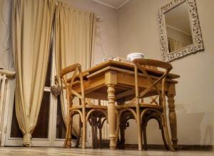 Appartamentino Milano marittima zona terme