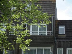 Appartement Hollumerstrand, Apartmány  Hollum - big - 41