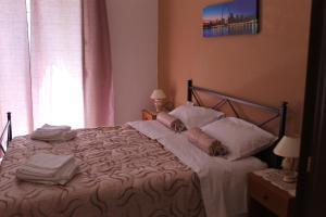 Gisira Appartment - AbcAlberghi.com