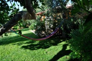 Villa Nella - AbcAlberghi.com