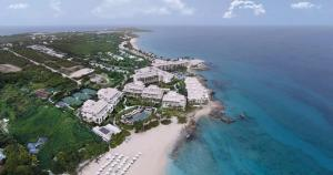 Four Seasons Resort and Residences Anguilla, Hotels  Meads Bay - big - 37