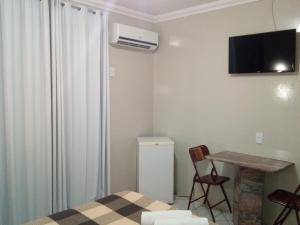 Vila Rica Hotel, Hotely  Caruaru - big - 3