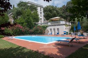 Appartamento Giotto - AbcAlberghi.com