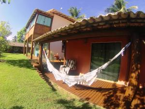 Bahia Surf Camp, Affittacamere  Abrantes - big - 8