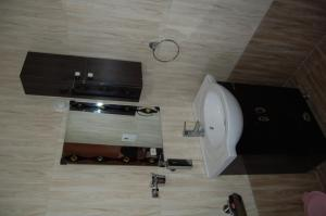 Mangalam Guest House