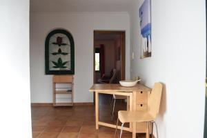 Finca Ranchiles, Apartmány  Montecorto - big - 19
