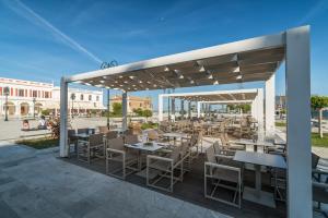 Phoenix Hotel, Hotely  Zakynthos Town - big - 69