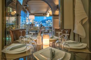 Phoenix Hotel, Hotely  Zakynthos Town - big - 51