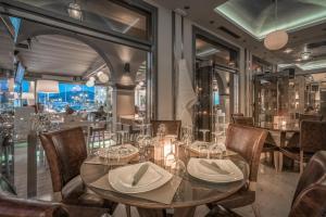 Phoenix Hotel, Hotely  Zakynthos Town - big - 50