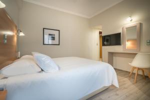 Phoenix Hotel, Hotely  Zakynthos Town - big - 15