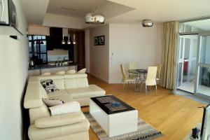 Mielno-Apartments Dune Resort - Apartamentowiec A, Appartamenti  Mielno - big - 44