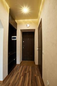 Babylon Apartmens on Soborna 285a street, Appartamenti  Rivne - big - 9