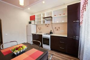 Babylon Apartmens on Soborna 285a street, Appartamenti  Rivne - big - 3