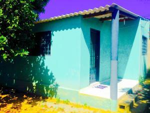 Hostel Luz, Paz e Amor, Ostelli  Alto Paraíso de Goiás - big - 30