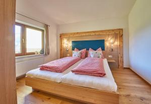 Appartement M's Wood by Easy Holiday Appartements