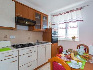 Apartment VALICA, Апартаменты  Пореч - big - 6