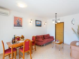 Apartment VALICA, Апартаменты  Пореч - big - 5