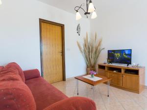 Apartment VALICA, Апартаменты  Пореч - big - 4