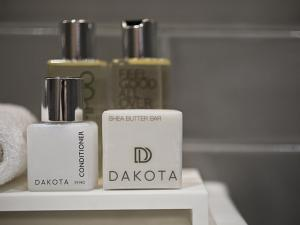 Dakota Deluxe (12 of 76)