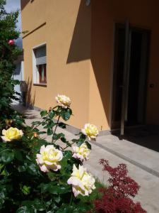 Villa Al Sole - AbcAlberghi.com