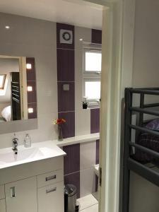 Devon House | London | Hotel economici Londra