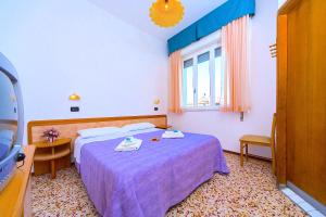 Hotel Majorca, Hotely  Cesenatico - big - 18