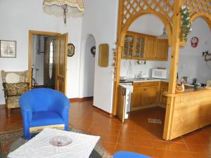 Malomkert Kehida Apartmanház