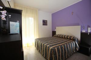 Hotel Mayer - AbcAlberghi.com
