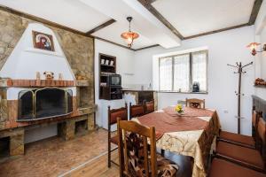 Pri Primo Guest House